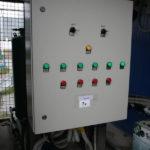 обслуживание холодильного оборудования reffresh